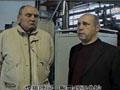 俄罗斯管道焊接技术 (297播放)