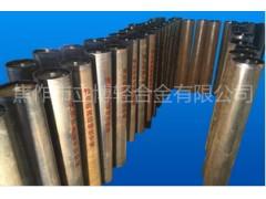 带线高硅铸铁阳极厂家 价格 图片