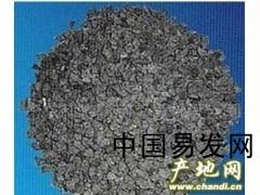 供应阴极保护工程专用焦炭  焦炭价格  焦炭生产厂家
