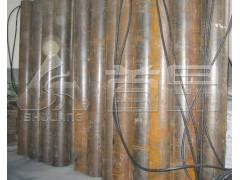 供应阴极保护专用深井阳极 深井阳极价格 深井阳极生产厂家