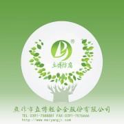 焦作市立博防腐材料股份有限公司