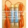 虹泰防腐供应阴极保护检测专用硫酸铜参比电极