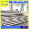 河南专业生产1-6米分段式深井阳极,浅埋式深井阳极汇龙厂家