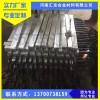 汇龙1000*40*40棒状接地电池 定制双锌接地电池价格