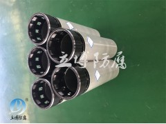 油井套管用镁阳极|铝阳极