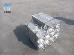 A11C-3铝合金牺牲阳极