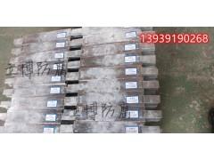 23kg铝合金牺牲阳极_供应商