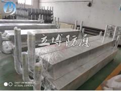 杭州市厂家供应铝阳极 阳极铝合金 铝阳极价格