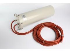 埋地密封型杂散电流排流装置-埋地式固态去耦合器