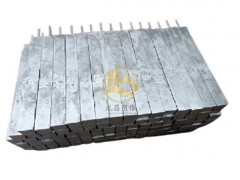 11公斤焦作镁阳极现货国标